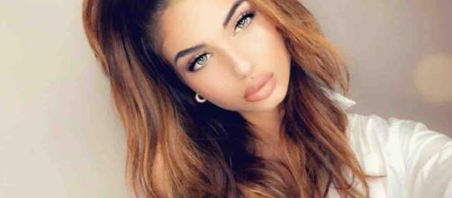 Accusée de prendre de la drogue, Aurélie Dotremont termine Nathanya - star24.tv