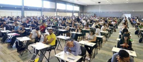 Concorso per infermieri in Puglia: 1000 posti disponibili
