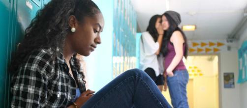 El bullying sigue aumentando en las escuelas