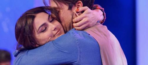 Gossip Uomini e donne: Teresa ha lanciato il singolo 'Ibiza & Formentera'