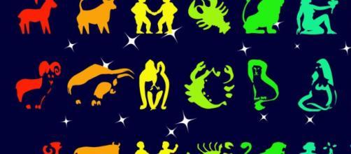 L'oroscopo della settimana fino al 28 luglio: Vergine serena, Bilancia fortunata