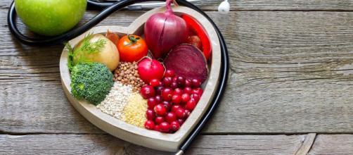 Los productos que bajan el colesterol son saludables