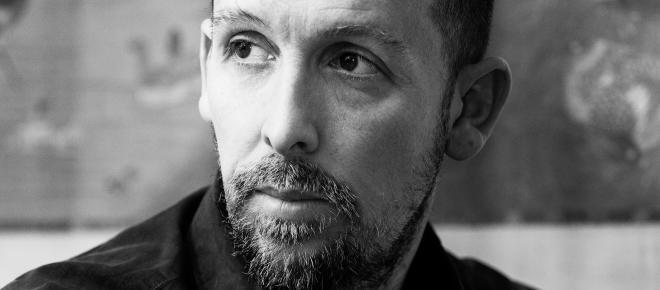 E' morto Mattia Torre, uno degli autori della serie tv 'Boris'