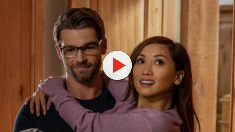 'Obsessão Secreta': Netflix estreia filme de suspense