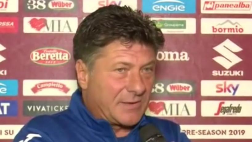 Torino-Debrecen, Europa League: partita in tv sui canali Sky giovedì 25 luglio