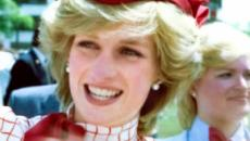 Princess Diana was set to star with Kevin Costner in sequel to 'The Bodyguard'