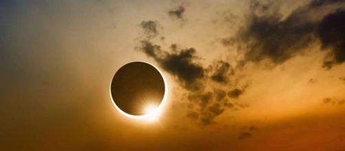 In Cile e Argentina si potrà ammirare, oggi 2 luglio, l'unica eclissi solare totale del 2019.