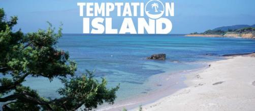 Temptation Island 2019 streaming