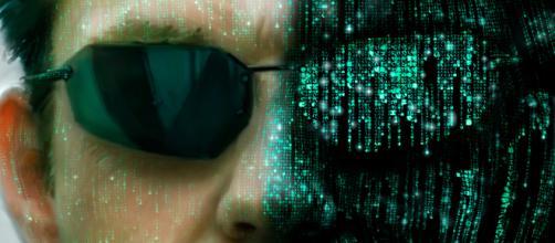 Un nouveau Matrix va voir le jour