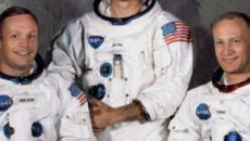 Chegada do homem à Lua completa seus 50 anos como a maior expedição do século XX