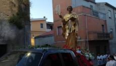 Sorso festeggia il patrono San Pantaleo dal 25 al 27 luglio