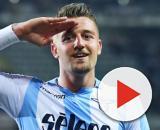 La Lazio apre alla cessione di Milinkovic-Savic