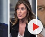 Salvini contro la Boschi - blastingnews.com