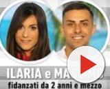 Temptation Island: Ilaria e Massimo avvistati insieme dopo la fine delle riprese