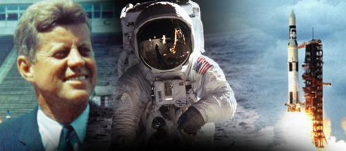 """""""Apollo"""", publié aux éditions Flammarion, nous livre des images inédites sur cet exploit"""