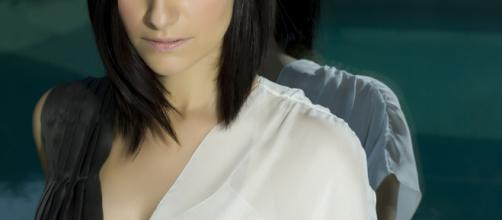 Fotografia: laura-pausini-4 - gossipetv.com