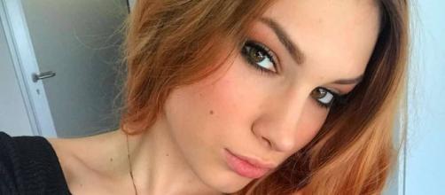 Gossip Uomini e Donne: Klaudia Poznanska si sarebbe fidanzata con il rapper Ludwig.