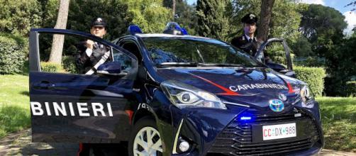 Vittorio Veneto: ucciso a bastonate e soffocato da due donne che vivevano con lui