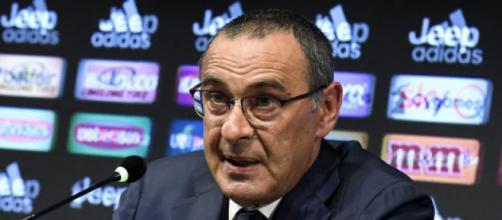 Juventus-Tottenham: diretta tv e streaming, formazioni e pronostico