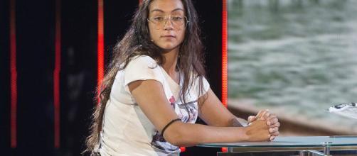 La ex cuñada de Dakota Tárraga dice no tener relación con ella