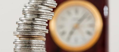 Pensioni, arriva la proposta Cgil: uscita a 66 anni, 42 di contributi e assegno di € 1.000.