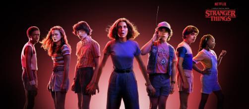 Stranger Things 4 spoiler: scenari fuori Hawkins e serie forse slittata al 2021