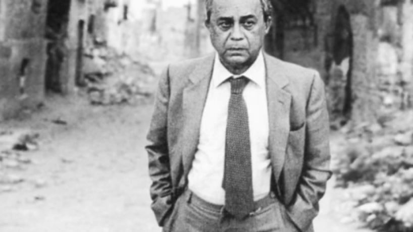 Sicilia, la casa di Leonardo Sciascia a Racalmuto diventa un museo