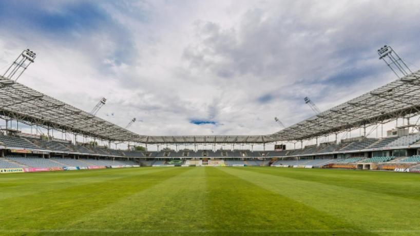 La Roma 2019-2020 prende forma: Veretout e Mancini titolari nella formazione giallorossa