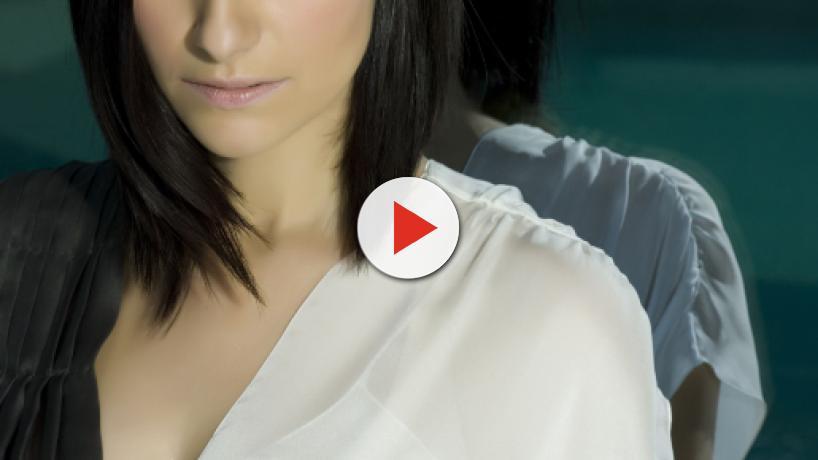Bibbiano, Laura Pausini: 'Caso scandaloso, sono arrabbiata'