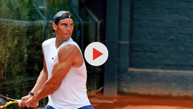 McEnroe: 'Rispetto a Djokovic e Federer, Nadal è migliorato di più negli anni'
