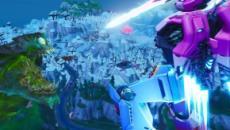 Fortnite: Doggus derrota a Cattus en una batalla esperada por los fans del videojuego