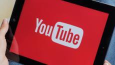 Maximulta per Google: YouTube spia i bambini per inviare pubblicità mirate