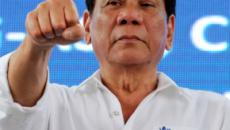 Future of The Philippines focuses on poverty alleviation and infrastructure development