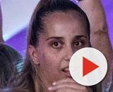 La vida secreta de Andrea Janeiro: la hija de Belén que se niega a ... - elespanol.com