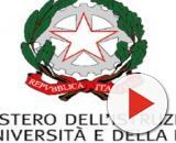 Maxi concorso al Miur per 24000 docenti