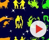 Previsioni astrologiche della settimana, dal 22 al 28 luglio- blastingnews.com