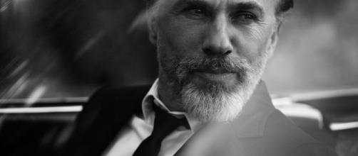 "Christoph Waltz volverá a aparecer en ""Bond 25"""