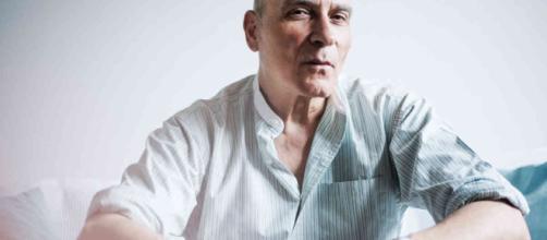 Manlio Picardi (Paolo Maria Scalondro)
