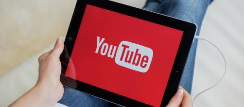Maximulta per Google: Youtube spia i bambini per inviare pubblicità mirate - marketingland.com