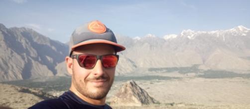 Pakistan, Francesco Cassardo ferito sul Gasherbrum VII: è grave e i soccorsi non arrivano