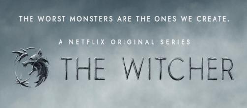 The Witcher, Nouvelle série à découvrir sur Netflix