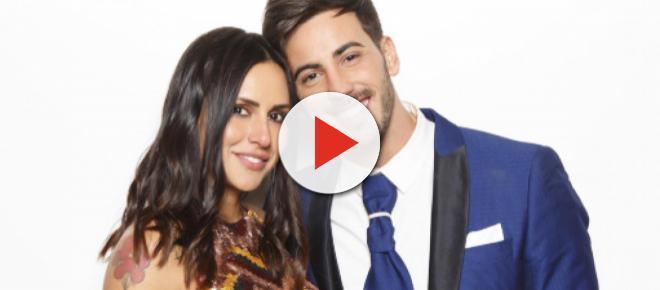 Gossip Uomini e Donne: ci sarebbe 'maretta' tra Sonia Pattarino e Ivan Gonzalez