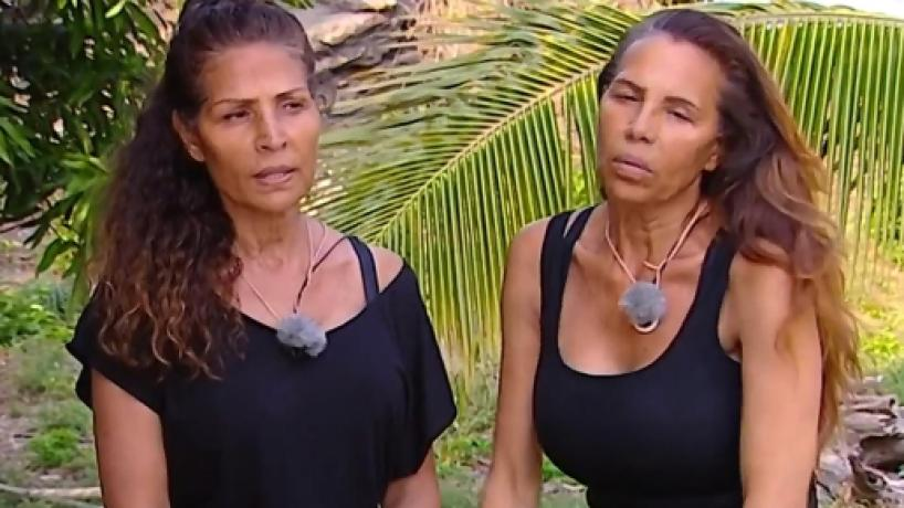 Supervivientes: Las Azúcar Moreno quieren contar su versión tras no acudir a la Gran Final