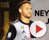 Mercato PSG : la Juventus 'prend la pole' pour Neymar