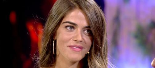 Albert arremete contra Violeta Mangriñán y revela infidelidad de Fabio