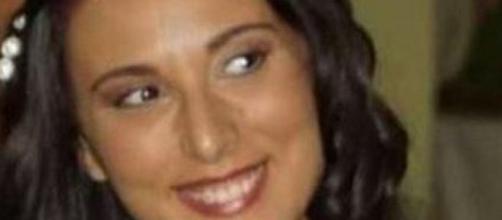 Ci sono sei indagati, tra medici e ostetriche, per la morte dopo il parto di Santina Adamo all'ospedale calabrese di Cetraro: aveva 36 anni.