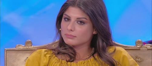 Gossip U&D, Giulia Cavaglià starebbe uscendo con un portiere di 21 anni: gli indizi social.