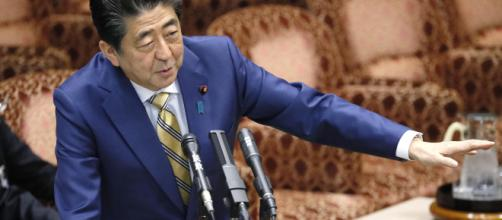 How long can Japanese Prime Minister Shinzo Abe stay in power ... - scmp.com
