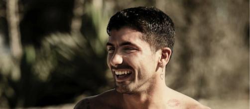 """La fidanzata di Alessio Bruno parla dopo l'arresto per droga: """"Ha sbagliato, deve pagare"""""""