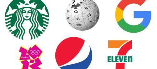 Logo design: everything you need to know | Creative Bloq - creativebloq.com